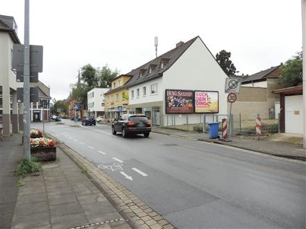 Carl-Schurz-Str  92, 50374, Liblar