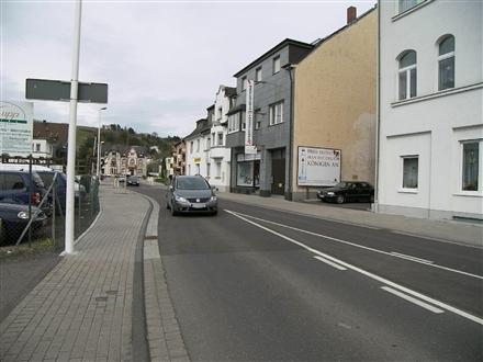Kölner Str  10, 53474,