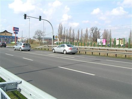 Dessauer Str (B 187)/Platz der Jugend    1/3, 06886, Piesteritz
