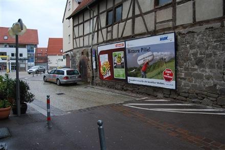 Querstr  14 gg/Schulstr, 70839,