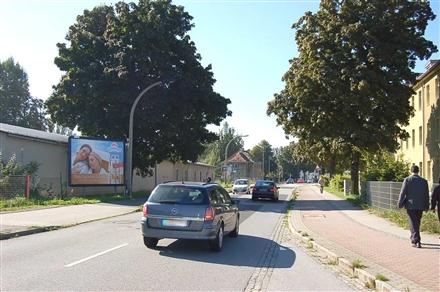 Macherstr ew/Hallenbad gg li, 01917,