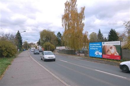 Auenplatz/Kirchstr nh, 04416,