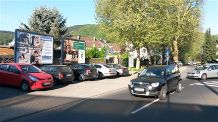 Johannesstr/Im Nauling gg, 56112, Niederlahnstein