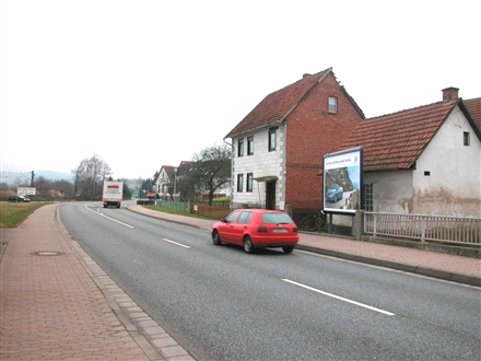 Allendorfer Str   4/Am Petersbach Nh, 37269,