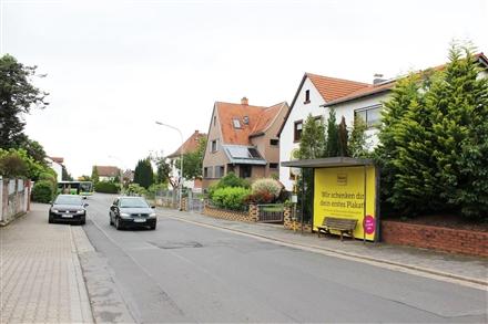 Bahnhofstr  97/Hst Klein-Umstadt, 64823,