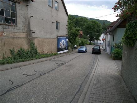 Freiburger Str/Ortsstr 35, 76571, Oberweier