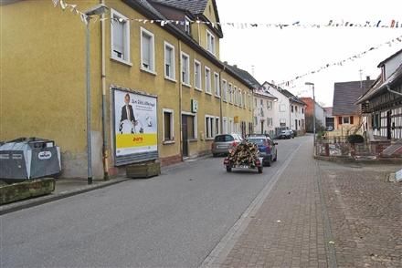 Hofweierstr   1, 77656, Zunsweier