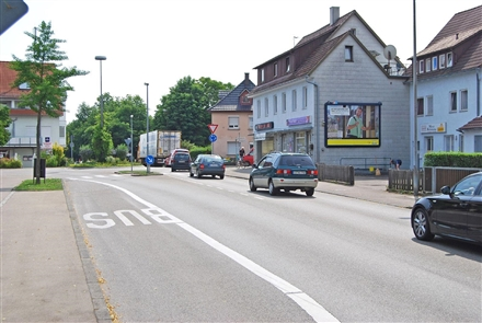 Musberger Str  25/Schönbuchstr nh, 70771,