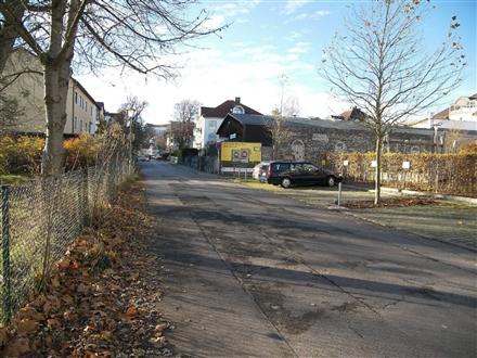 Ludwigstr  7/Bahnhofplatz nh, 82319,