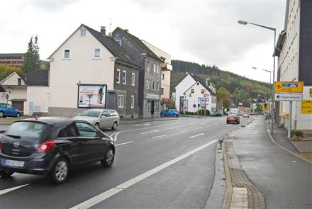 Gummersbacher Str  24, 51645, Niederseßmar