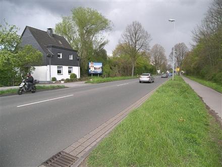 Weseler Str 107 (B 8), 46537, Dinslakener Bruch
