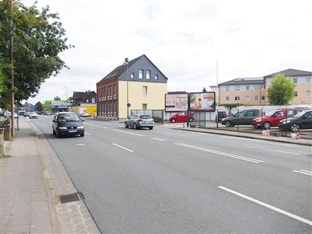Celler Str  50 (B 444), 31224, Kernstadt-Nord