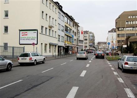 Bahnhofstr   8, 56068, Stadtmitte, Altstadt