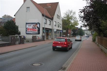 Stöckener Str  24, 30926,
