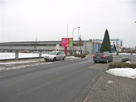 Robert-Bosch-Str/Paul-Ehrlich-Str 1/Am Kreisel aw, 63225,