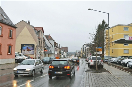 Nürnberger Str  63, 91207, Lauf a.d. Pegnitz