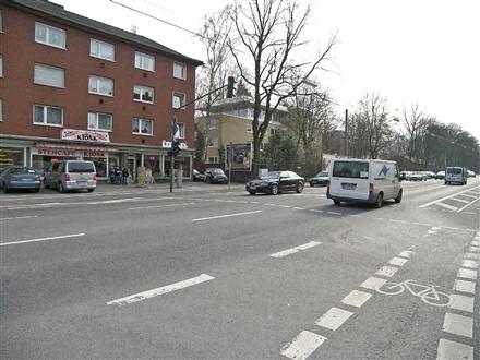 Castroper Str  99 gg/Hagemer Kirchweg, 45711,