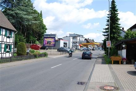 Kölner Str 318 aw (B 506), 51515,