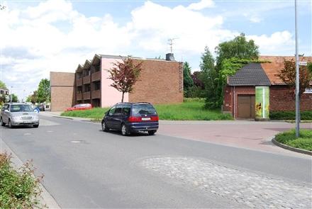Terreicken/Am Kloster, 41812, Golkrath