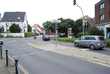 Venloer Str  76 re (L 183)/Johannisstr nh, 50259, Pulheim