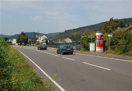 Mainzer Str   4 li (B 9), 56154, Boppard