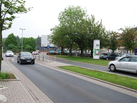 Bahnstr   5 gg/Jägerstr nh, 47877, Willich