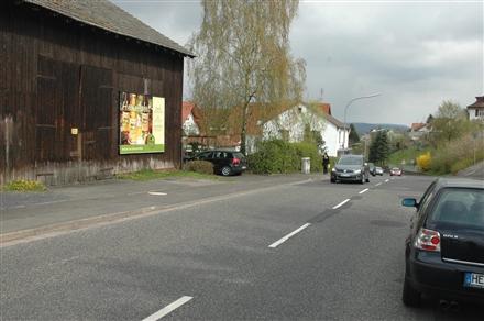 Meisebacher Str  87 re, 36251,