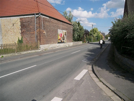 Enkhausen/Kleine Str, 33154,
