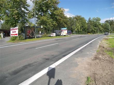 Lippstädter Str/Mantinghauser Str, 33154,