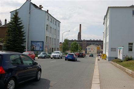 Chemnitzer Str  10, 09212,