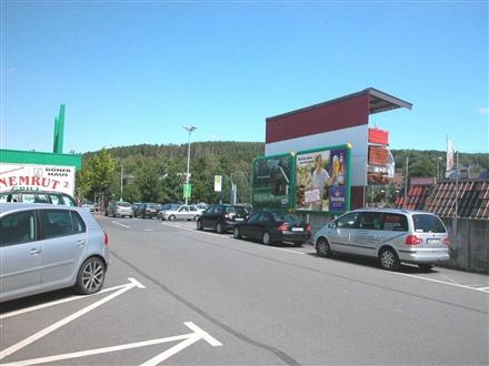 Selscheder Weg 34 Marktkauf Eing., 59846,