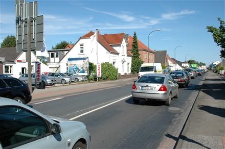 Uphuser Heerstr 117, 28832, Uphusen