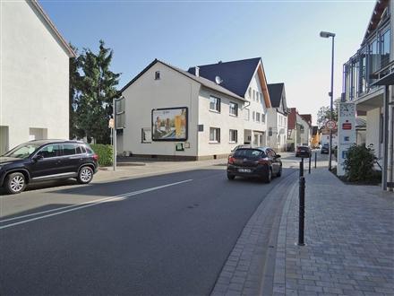Starkenburger Str  35, 64560, Goddelau