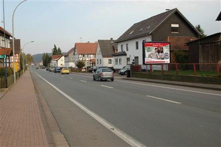 Fritzlarer Str  25 (B 253) aw, 34537,