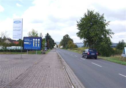 Rahlmühler Str  48 aw, 31848,