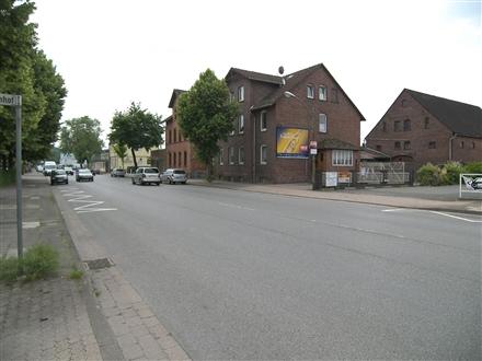 Fürstenberger Str  71, 37603,