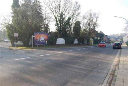 Im Kamp/An der Eiche, 41363, Kelzenberg