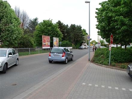 Im Boden Aldi gg re, 65795, Hattersheim am Main