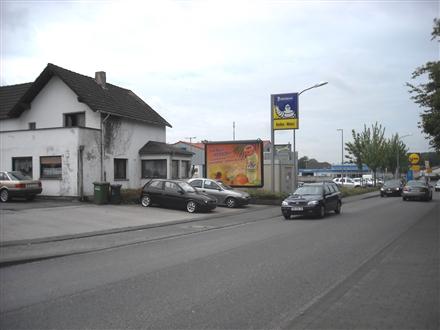 Rottbitzer Str  42, 53604,