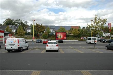 Frommershäuser Str. 97 Nahkauf Berszinski, 34246,