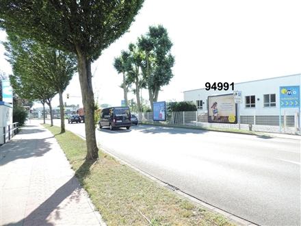 Hahler Str re/Wittelsbacher Allee, 32423, Minden-Mitte