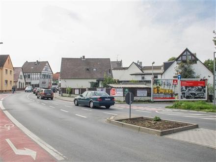 Scheidgrabenweg 2, 64560, Goddelau