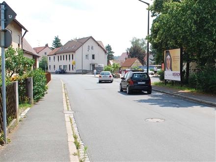 Ansbacher Str  19, 90513, Wintersdorf
