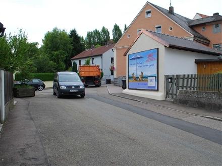 Unterer Brandl/Oberer Brandl 48, 86633,