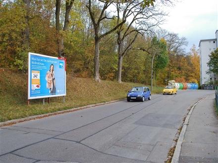 Alte Poststr. gg. 9 a, 87600, Kaufbeuren-Mitte