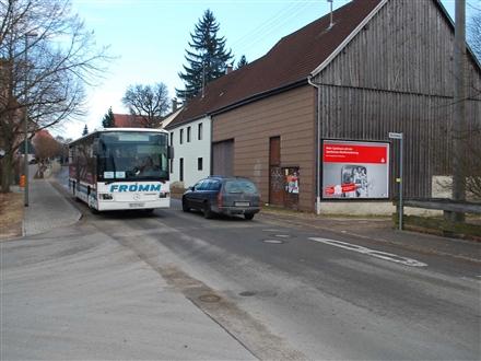 St.-Johannes-Str.5-Betlinshausen, 89257, Betlinshausen
