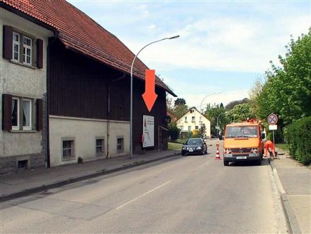 Schönauer Str  83, 88131, Schönau