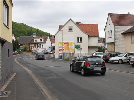 Birsteiner Str 14 - Haitz, 63571, Haitz