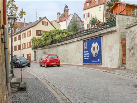 Vorstadtstr./Oberhalb der Entengasse, 89407,