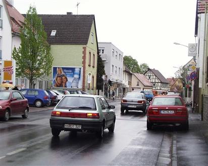 Ober-Eschbacher Str. 34, 61352, Ober-Eschbach